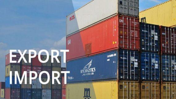 Dasar Hukum Ekspor dan Proses Ekspor Barang Bea Cukai